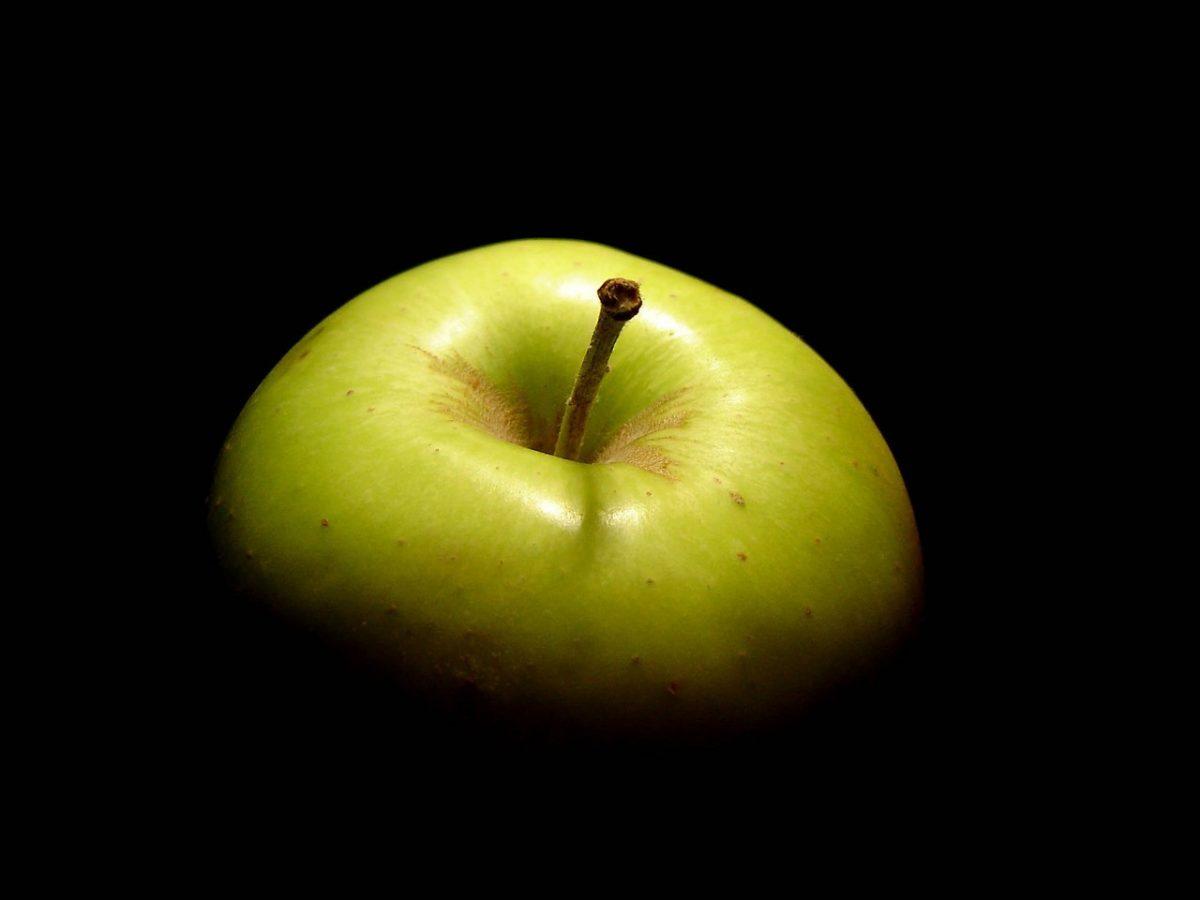 Odchudzasz się dietą wysokobiałkową? Nie ma zmiłuj!